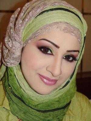 Dress Code Of Muslim Women – Colombo Telegraph