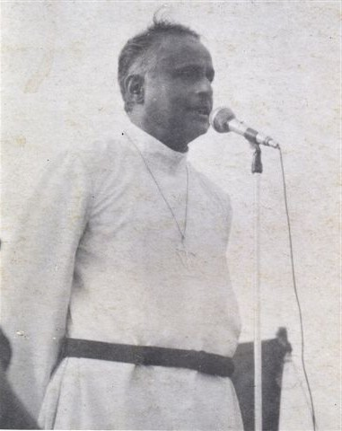 The July 1983 Tamil Pogrom In Sri Lanka – Colombo Telegraph