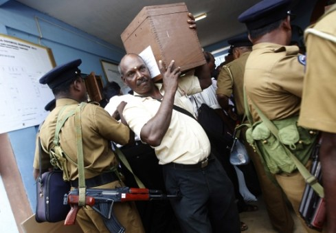 Sri_Lanka_Elections-2013