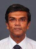 Prof Saroj Jayasinghe