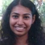 Jayashika Padmasiri