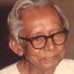 Dr. EW Adikaram