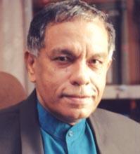 M.T. Hasen Ali MP