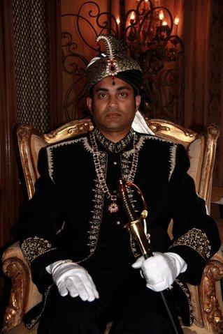 Raja Remigius Kanagarajah