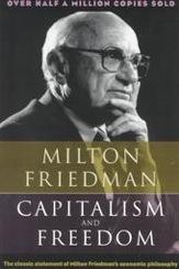 Friedman (1912-2006)