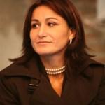 Professor Paola Gaeta