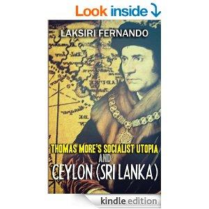 LF Book