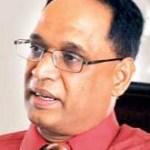 Dr Noel Nadesan