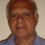 Prof. Wilfred Jayasuriya