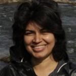 Fahima Sahabdeen
