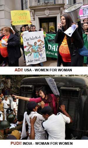 women-woman