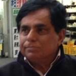 Hameed Abdul Karim