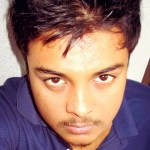 Mohammed Jehan Khan