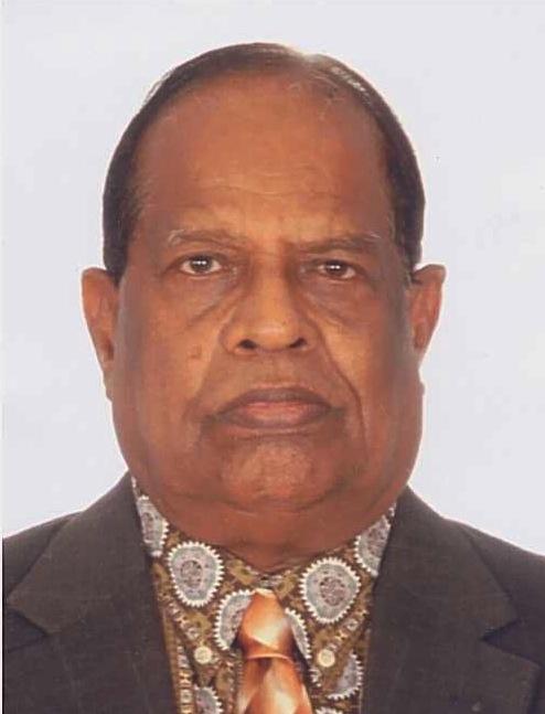 The Inherent Concept Of Sinhala-Buddhist Domination In Sri Lanka