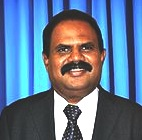 Telecom chairman - Kumarasinghe Sirisena