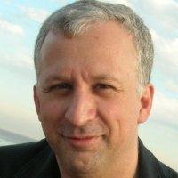David Banisar