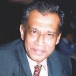Latheef Farook