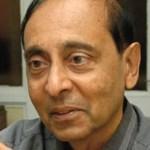 Prof. Wimal Dissanayake