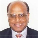 C Narayanasuwami