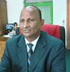 Dr. SMM Ismail
