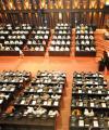 Sri Lankan Politicians As Archetypes Of Destruction
