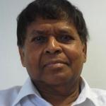 Dr. Bandula Kothalawala