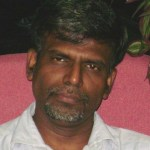 Dr. K. Arulananthan