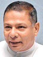 Jayaratne
