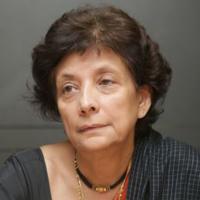 Maja Daruwala - Director, Commonwealth Human Rights Initiative
