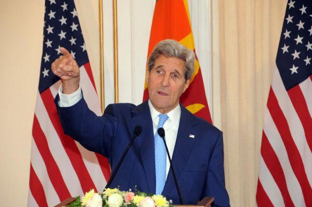 Kerry - Sri Lanka 2015