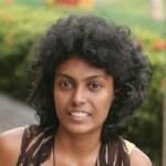 Shailendree Wickrama Adittiya