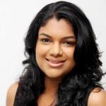 Vositha Wijenayake