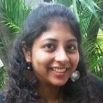 Mithula Guganeshan