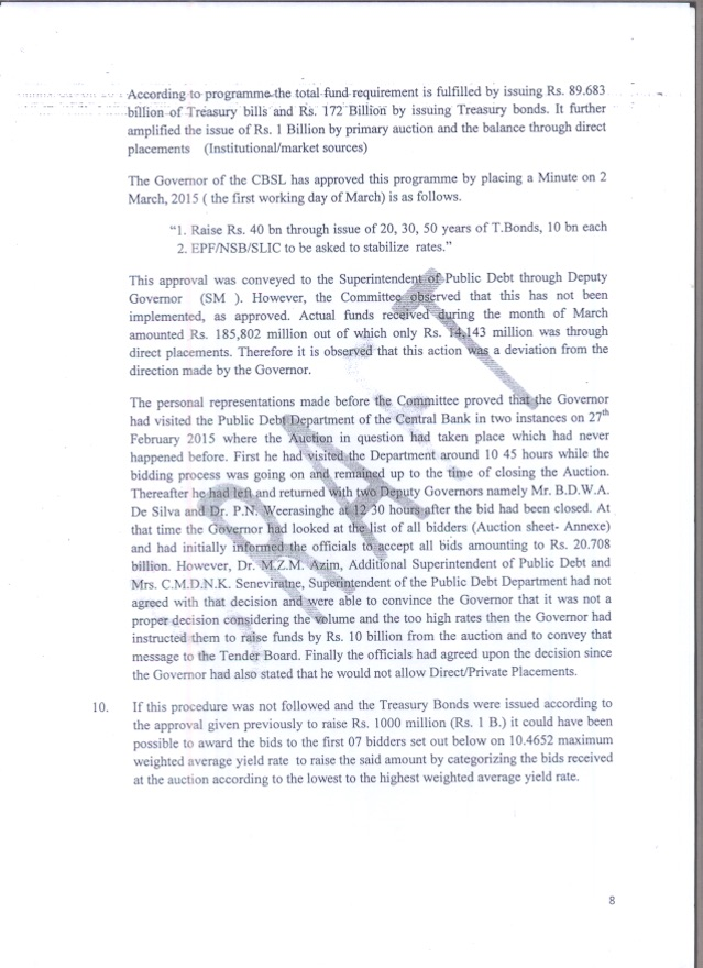 CPOE Report  bond scam   Scan - Page - 08