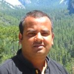 Harishke Samaranayake