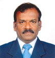 Dr. K E Karunakaran