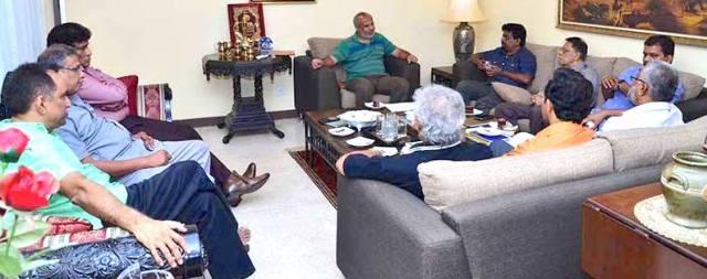 Muslim-Hakeem-Anura-Tamil