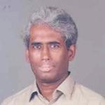 Dr S Sivasegaram