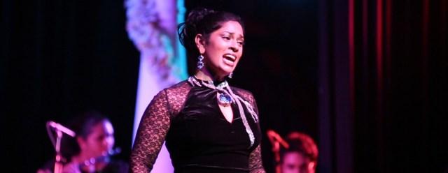 Kishani Jayasinghe
