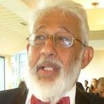 Prof. Kumar David