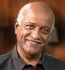 Arun Dias-Bandaranaike