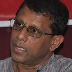 Dr. Kumudu Kusum Kumara