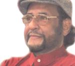 Surendra Ajit Rupasinghe