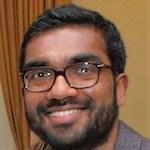 Thamil Venthan Ananthavinayagan