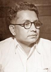 T.B. Subasinghe