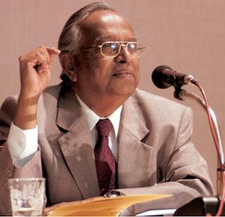 A.S. Jayawardena