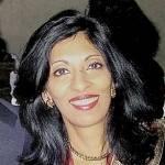 Sanja De Silva Jayatilleka