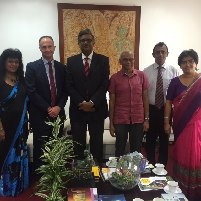 usj-researchers-exploring-collaboration-with-pro-vc-of-northumbria-university