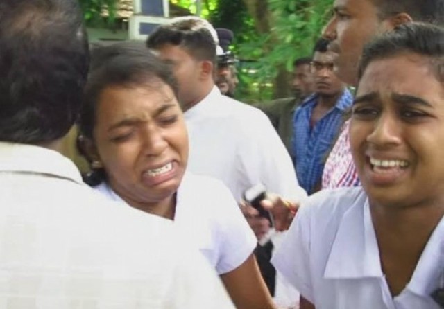 uduvil-girls-school-crisis