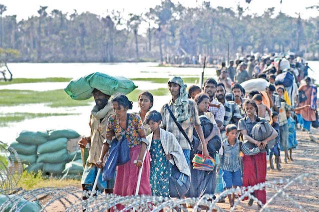aaa-tamil-cvilians-nkl